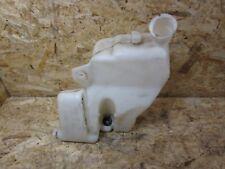 COPERCHIO contenitore DISCHI autolavaggio SAAB 9-3 9-5 ys3e ys3f