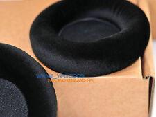 Velour Cushion Ear Pads For AKG K 701 702 Q 701 702 K 601 712 612 Pro Headphones