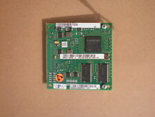 Board Card Aastra-Mitel EIP-8 for A5000 Ipbx - HJ0022B