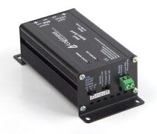Batteriewächter - Tiefentladungsschutz 12V 60A - AGM Akku - Lithium - LifePo4