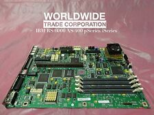 NEW IBM 4363 09P5764 250MHz PowerPC 604e CPU for 7043-150 with 64MB memory