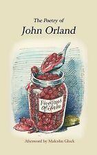 Five Tons Of Jam, Orland, John, Good Book