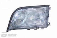 New Mercedes 1992-1999 S-Class Left Headlight *1408207361