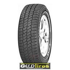 Goodride Rs Tragfähigkeitsindex 106 (Radialreifen) fürs Auto