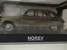 Norev Renault 16 1:18