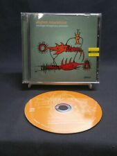 Strange Imaginary Animals CD (2006)