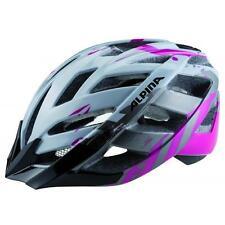 ALPINA Helme für Fahrräder