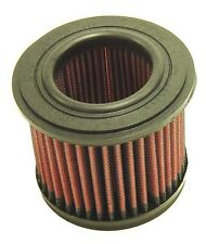 K&N YA-6089 Replacement Air Filter for 1990-99 Yamaha FZR600R