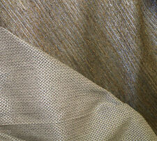 Robert Allen Polished Mineral Upholstery Fabrics & Coord Remnant Fabric