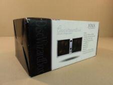 Xinix Disc Wizard Box Ultimate Storage System Cl-600