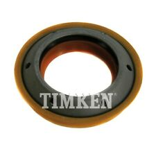 Output Shaft Seal 3543 Timken