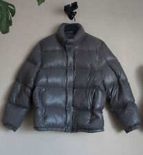 Moncler Grenoble Minimal Puffer Jacket Size 1 Will Fit M 100% Authentic