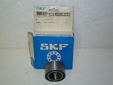 Kit roulement de roue avant VW PASSAT - AUDI 80 OEM : 321498625 - 811407625