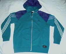 Adidas Warm Up Jacke, Herren Sportjacke, Gr.XL 4XL * NEU