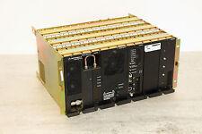 Motorola Quantar T5365a 110 Watt Uhf 438 470 Mhz Repeater Warranty
