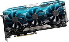 EVGA GeForce RTX 2080 Super FTW3 Ultra,  RGB, 8GB GDDR6, 08G-P4-3287-KR