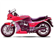Aufkleber-Set für Kawasaki GPZ 900 R Bj. 1984 - 1985 Komplett