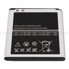 Good Quality EB-BJ100CBE 1850mAh Battery for Samsung Galaxy J1 J100 J100H J100F