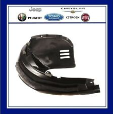 Genuine New Ford Fiesta MK VII Front O/S Inner Wheel Arch Lining 1868568