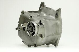 BMW Getriebe glattes Gehäuse R50 R60 R75 R90 /6 R90S 75 Gearbox Getribe