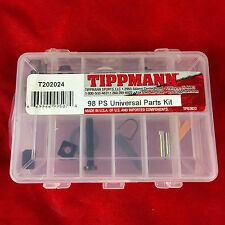 NEW Tippmann 98 Custom Platinum Series Universal Spare Parts Kit (T202024)