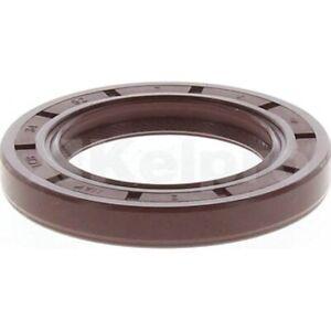 Kelpro Oil Seal 98388 fits Kia Rio 1.5 16V (DC)