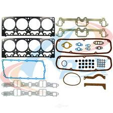 Engine Cylinder Head Gasket Set Apex Automobile Parts AHS2060
