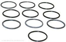 Beck/Arnley 039-0033 Thermostat Gasket