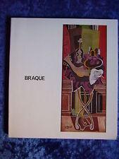 """""""Braque - Accademia di Francia - Villa Medici"""""""
