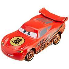 Tomica Disney Cars C-34 Lightning McQueen Japan Japan new .