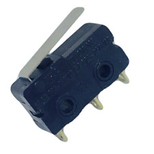 SM-10H-01A0 Zippy MicroSwitch 101-61-10-060ST-EV Basic / Snap Action Switches SP