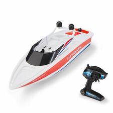 RC Boot Sundancer RTR Speedboot 2,4GHz Li-Ion Akku Revell 24137 Ferngesteuert