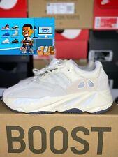 Adidas Yeezy Boost 700 Analog Men's Size 9.5 EG7596