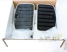 HONDA VT600 VT750 VF750 VT1100 VTX1300 GL1500 GOLDWING Valkyrie FLOOR Boards