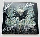Black Fast -  Spectre of Ruin Signed Aut...