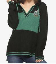 Harry Potter Hoddie Woman Large