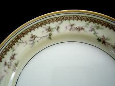 Yale by Haviland SALAD PLATE 7 1/2""