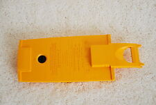 U.S.A. FLUKE 189 ii, 287 and Fluke 289 Battery Door. OEM Part. NEW.
