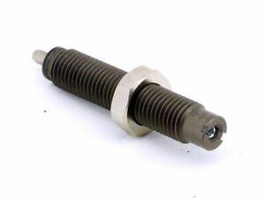 SMC RB0805 M8 X 1 Shock Absorber Damper Hydraulic Schlitzzylinder