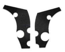 JOllify Carbon Cover für Yamaha YZF-R1 (RN19) #369