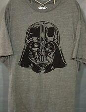 Star Wars T-shirt Men's size XL