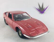 Verem Maserati Indy 1/43 sans boîte
