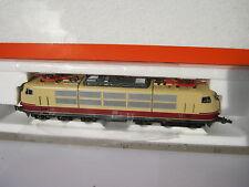 Roco HO 43839 Elektro Lok BtrNr 103 181-4 DB (RG/BQ/397-115S9)