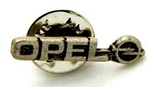 Pin Spilla Opel