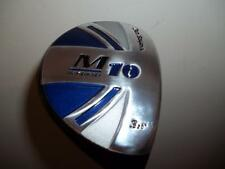 MENS BEN SAYERS M1i   20 DEG.(3)  RESCUE/HYBRID R/H GOLF CLUB