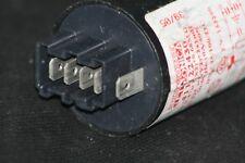 LAVATRICI RETE FILTRO entstörfilter PROCOND ELETTRONICA 411122430 0,47µf