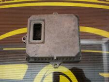 Controlador de Xenon   Peugeot 1307329095 1 307 329 095