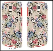 New ****Anna sui case for samsung galaxy s5