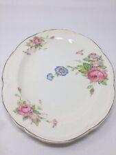 Edwin Knowles China  11-1/2 Inch Platter