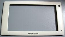 """Cover Tablet 7"""" ARNOVA 7H G3 - ottimo"""